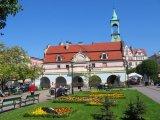 kluczbork-rynek-arkady-2