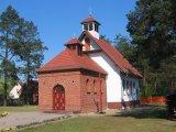 trzebiszyn-kaplica