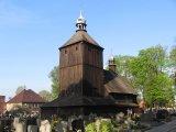 borki-wielkie-kosciol-drewniany-4