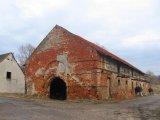 wegrzynow-budynek
