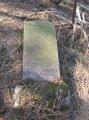 kamien-grobowiec-puttkamerow-2
