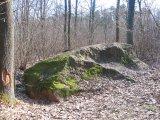 niwki-kraszowskie-diabelski-kamien