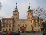 proszkow-zamek-2