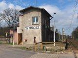 szymocice-stacja-2