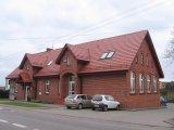kornowac-urzad-gminy