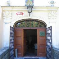 chalupki-palac-portal