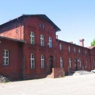 chalupki-stacja-1