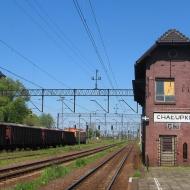 chalupki-stacja-4