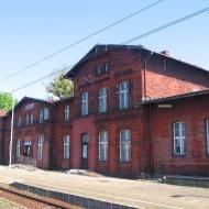 chalupki-stacja-7