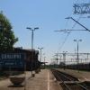 chalupki-stacja-5