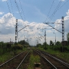 chelm-slaski-stacja-5