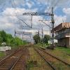 chelm-slaski-stacja-6