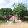 chelmeczki-wiadukt-1