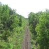 chelmeczki-wiadukt-2