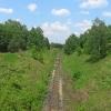 chelmeczki-wiadukt-3
