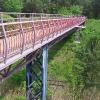 chelmeczki-wiadukt-5