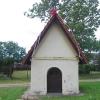 chelmek-kapliczka-ul-mickiewicza