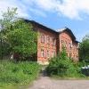 chelmek-stacja-1