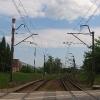 chelmek-stacja-chelmek-fabryka-3