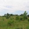 chelmek-wzgorze-skala-widok-1