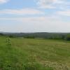 chelmek-wzgorze-skala-widok-2
