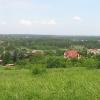 chelmek-wzgorze-skala-widok-6
