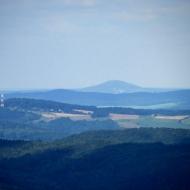 chelmiec-wieza-widokowa-22