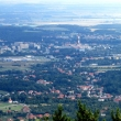 chelmiec-wieza-widokowa-33