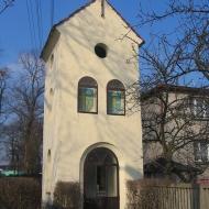 chmielowice-kaplica-dzwonnica-2