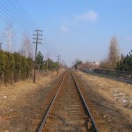 chmielowice-stacja-1