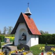 chocianowice-kosciol-nowy-cmentarz-kaplica-1