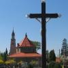 chocianowice-kosciol-nowy-cmentarz-kaplica-2