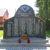 chocianowice-kosciol-nowy-pomnik-poleglych