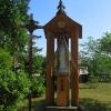 chojnik-kosciol-figura-1