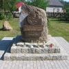 chojnik-kosciol-pomnik
