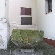 chomiaza-kosciol-chrzcielnica