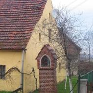 chomiaza-kosciol-kapliczka