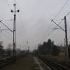 chroscice-stacja-3