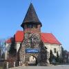 chroscina-kosciol-dzwonnica-2
