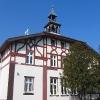 chroscina-szkola-2