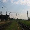 chrzastowice-stacja-2