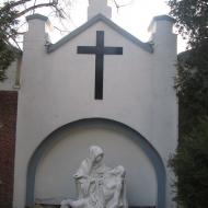 chrzaszczyce-kosciol-kapliczka