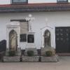 chrzaszczyce-kaplica-loretanska