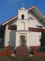 chrzowice-kaplica-dzwonnica