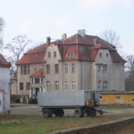 chwalimierz-folwark-2