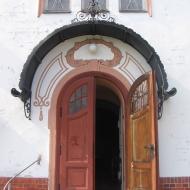 chwalimierz-kosciol-portal