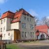 chwalimierz-kosciol-budynek