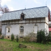 chwalimierz-palac-domek-ogrodnika-3