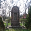 chwalimierz-pomnik-poleglych-1