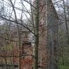 chwalimierz-ruina-mlyna-2